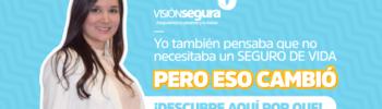 Melissa -SeguroDeVida