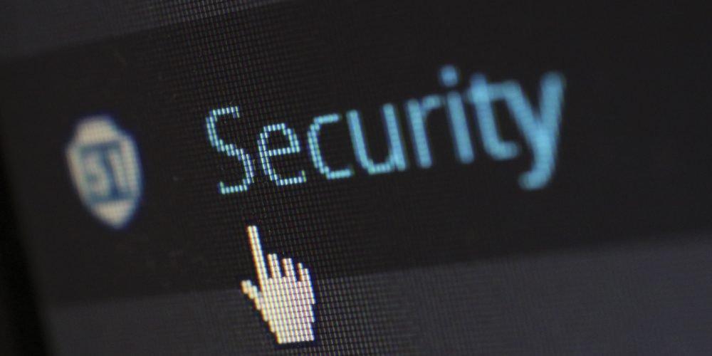 SeguridadInformaticaTeletrabajo